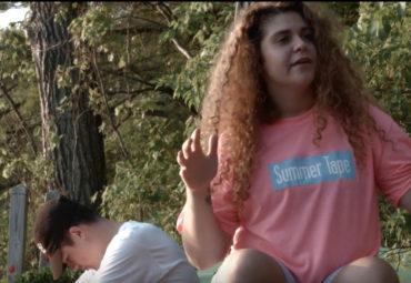 """Scrambled & Nikø """"Summer Song"""""""