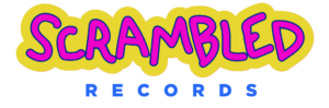 scrambledrecords_logo_4web