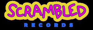 scrambledrecords_logo_4web